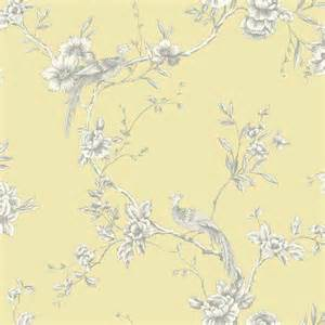 Arthouse opera chinoise yellow wallpaper 422804 cut price wallpaper