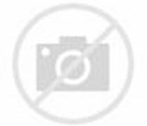 ... 14-year-old girl explains how she strangled newborn before hiding body