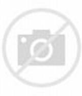 gambar kartun barbie kupu kupu