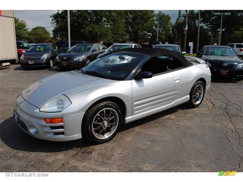 mitsubishi silver the gallery for gt mitsubishi eclipse 2012 silver