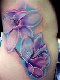 Flower Tattoo Designs  All Entertainments