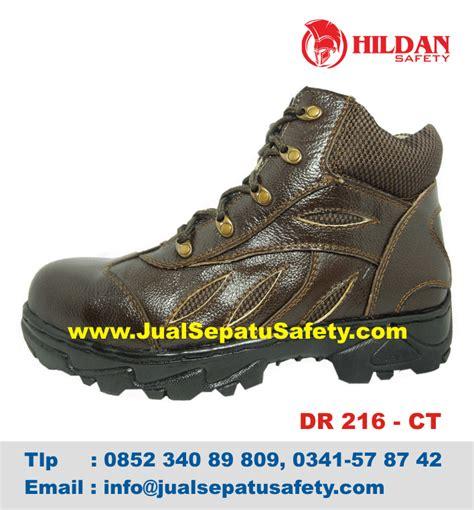 New Sepatu Safety Coklat Murah jual sepatu outdoor pecinta alam malang surabaya jakarta