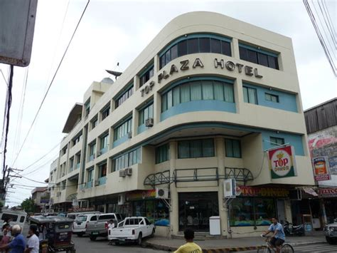 top plaza hotel prices reviews dipolog philippines