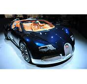 Latest Bugatti Veyron Car Wallpaper  HD Wallpapers