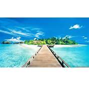 Beautiful Beach Hd Wallpapers 110  Freetopwallpapercom