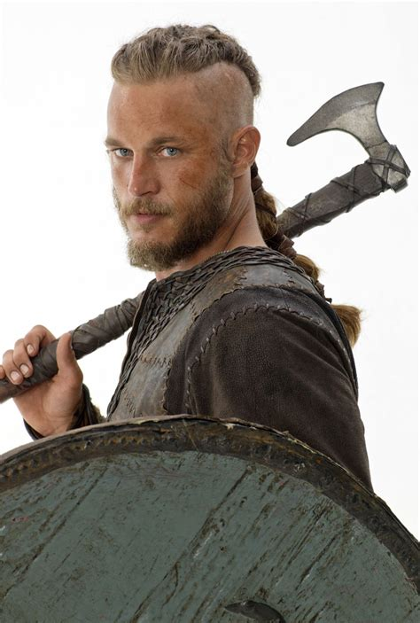 travis fimmel hair for vikings travis fimmel hairstyles newhairstylesformen2014 com