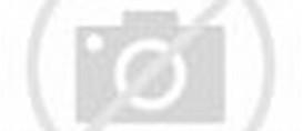 Indonesian Gamelan Instruments
