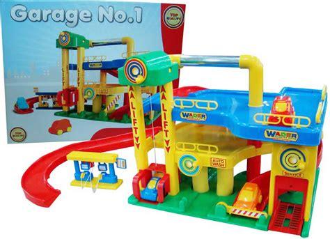 aral garage wader parkgarage parkhaus garage aral 4 ebenen mit stra 195 194