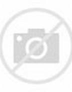Mewarnai Gambar Untuk Anak Anak: Belajar Mewarnai Binatang Ayam
