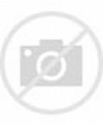 Mewarnai Gambar Binatang Ayam