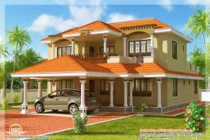 indian homes for september 2012 kerala home design and floor plans