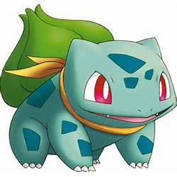 001bulbasaur Pokemon Mystery Dungeon Explorers Of Sky Png Pokémon
