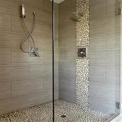 bathroom shower wall tiles 12x24 shower wall tile lit up your bathroom with