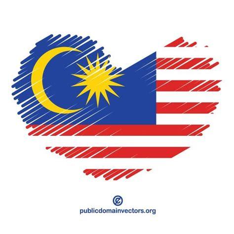 Balon Sablon Custom Logo Bendera philippines wavy flag at vectorportal