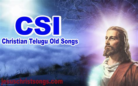 download mp3 free old songs csi old songs free download christian songs and stuff