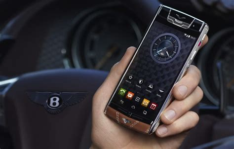 vertu phone 2017 price vertu bentley phone price pictures design luxuryvolt com