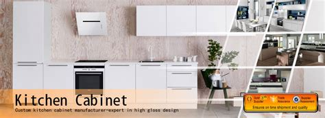 Kitchen Cabinet Supplier Kitchen Cabinet Supplier Furniture Ideas