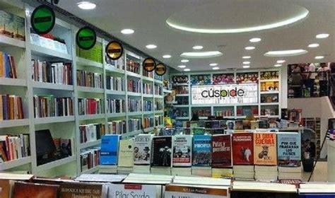 la biblia en una importante cadena de librer 237 as de - Cadenas Librerias Argentina