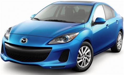 mazda product line mazda 3 high line a t 2017 price in b auto