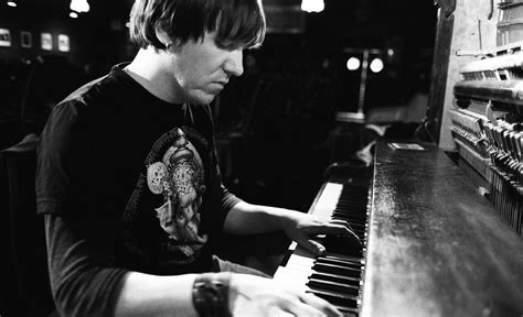 from a basement on the hill elliott smith from a basement on the hill review 2004