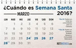 Calendario 2018 Mexico Semana Santa Calendario 2016 Mexico Semana Santa 2017 2018 Best
