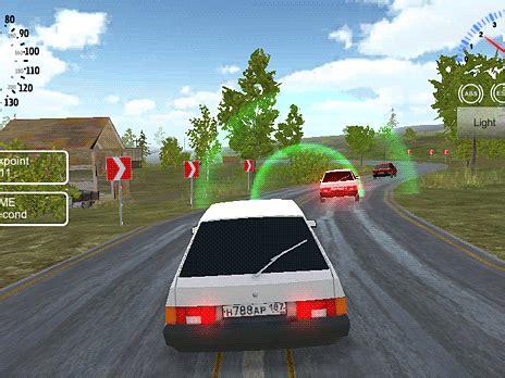 speed boat racing y8 jogo russian car driver hd y8 jogos online wx