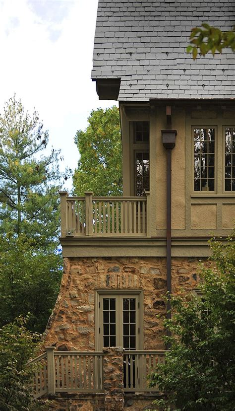 donald lococo architects classic american tudor english tudor paint colors pinterest