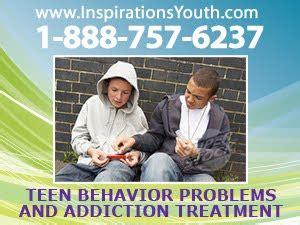 One Week Marijuana Detox Centers by Addiction Treatment Rehab How Is