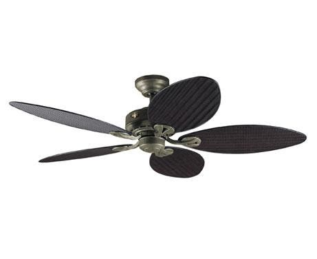 black and gold ceiling fan bayview provencal gold outdoor ceiling fan
