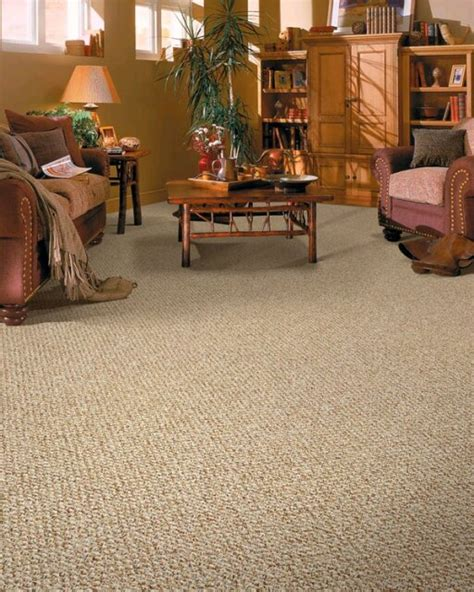 pictures of berber carpet in rooms berber carpet guide 187 photo gallery of berber carpets