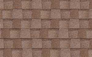 certainteed shingle colors mojave landmark certainteed shingle colors