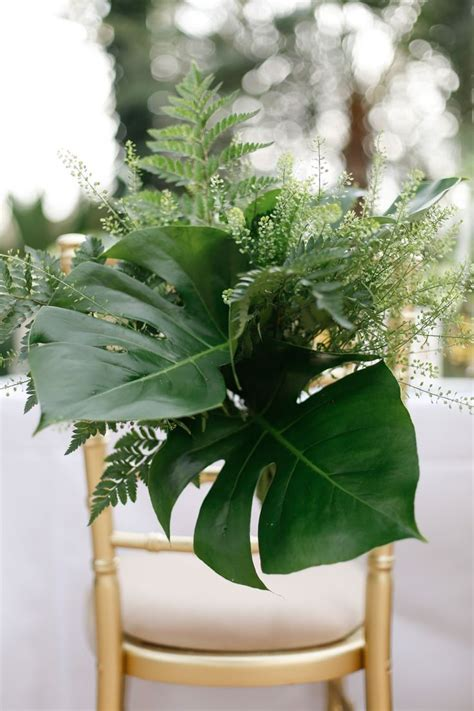 17 Best ideas about Greenery Decor on Pinterest   Hanging