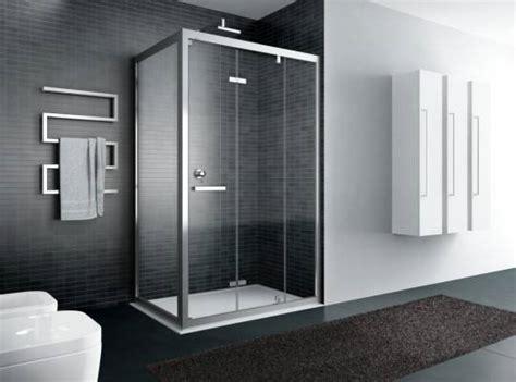 come cambiare vetro da soli a un huawei p10 lite tutorial box doccia vetro temperato bagno