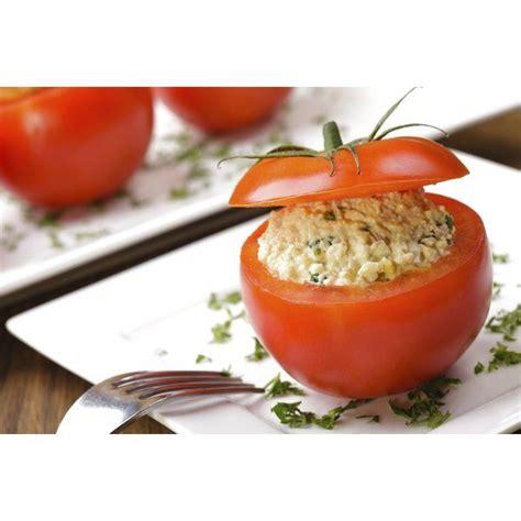 los platos mas deliciosos  menos de  calorias ehow