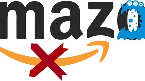 amazon international free shipping petition 183 reinstate free shipping for eu countries and