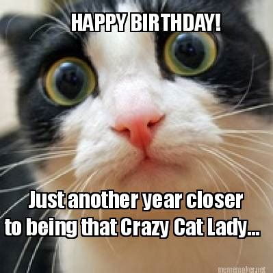 Crazy Cat Lady Meme - crazy cat lady meme generator image memes at relatably com
