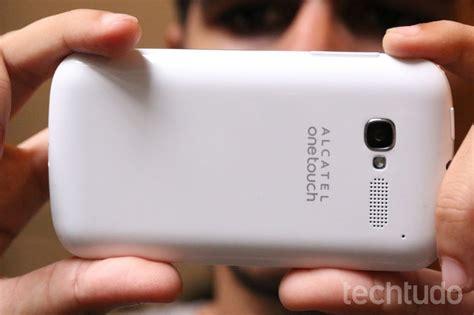 Baterai Cross Original C5 800mah Review Alcatel One Touch Pop C5 Techtudo