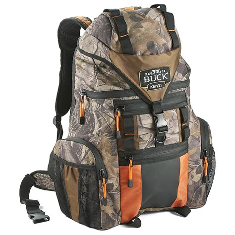 Day Pack buck mule day pack 624289 backpacks at sportsman s guide