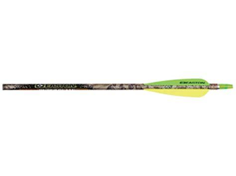 Arrow Alumunium easton xx78 slam digital 2213 aluminum arrow 4 vanes