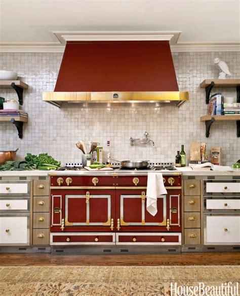 interior decorating colours 2015 decorating with marsala pantone color 2015 home decor
