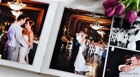 Wedding Album Images by Wedding Photo Books Wedding Photo Albums Pikperfect