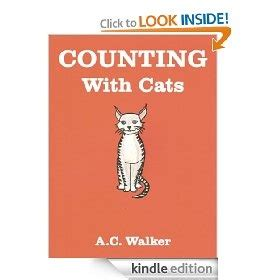 the cat counting book for children a nursery rhyme about addition 5 numbers math book for picture books for children ages 4 6 friendship the cat series volume 1 books 10 best images about learning to count on