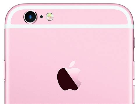 Gaming Guru Iphone 5 5s 5se iphone 5s iphone 6 iphone 6 plus prices dropped iphone