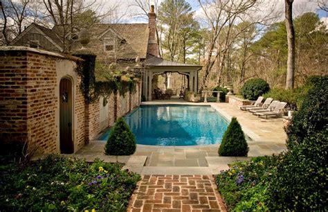 home design nashville the top 5 most stunning hardscape designs in nashville tn