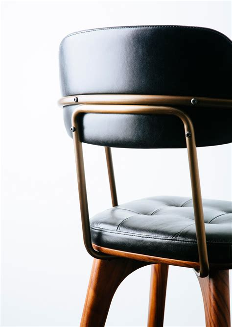 armchair stool utility armchair u restaurant chairs from stellar works