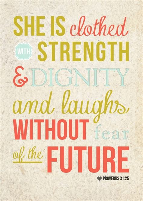 she is clothed with strength dignity and laughs without fear of the future a journal to record prayer journal for and praise and give journal notebook diary series volume 5 books she is clothed with strength dignity and laughs without