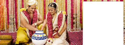 Dayakar reddy marriage bureau review online