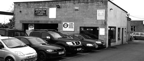 Mot Garages In Swindon by Lydiard Service Station Mot Tests Servicing Repairs