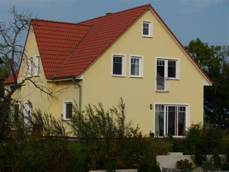 das gelbe haus ferienwohnung quot das gelbe haus 1 quot mecklenburg vorpommern