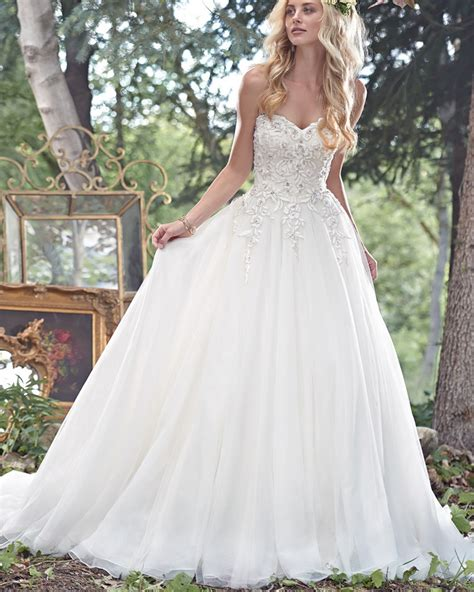 Western Wedding Dresses by Western Wedding Dresses How To The Best
